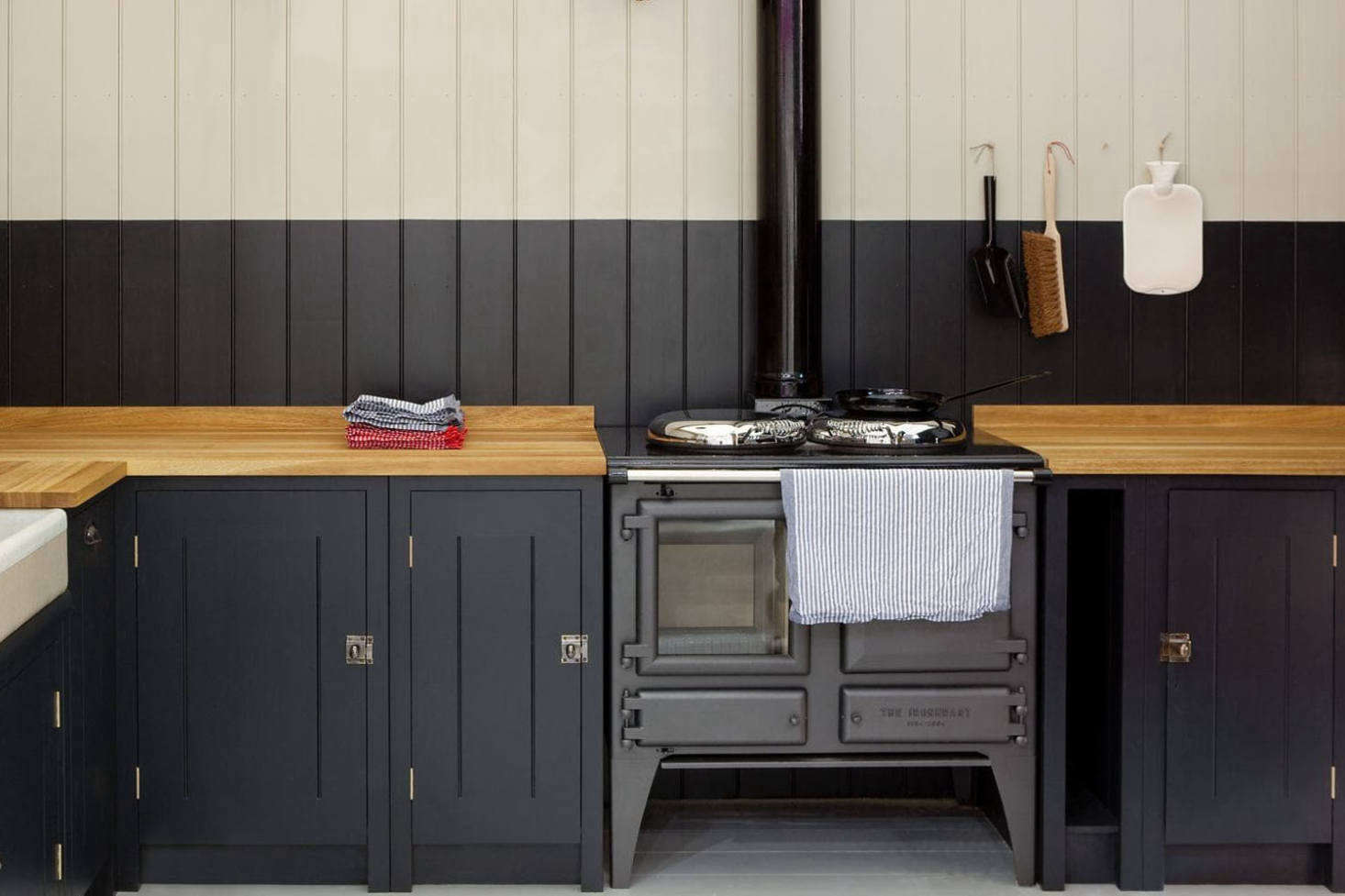 British Standard Cabinet Latches In The British Standard Ideal Kitchen You Can Buy The Latches