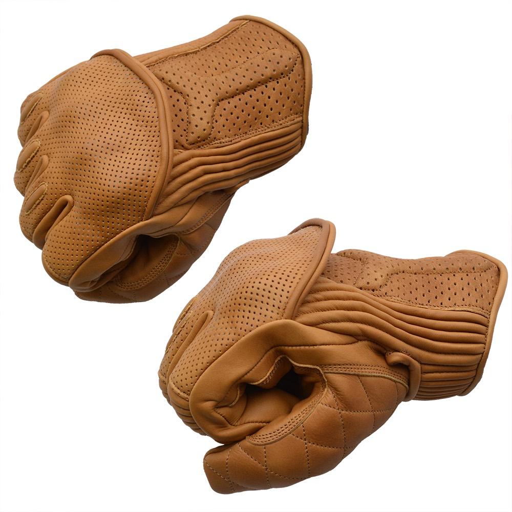 Goldtop England Predator Gloves Sand Fist