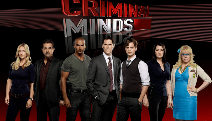 criminal minds renewed cancelled