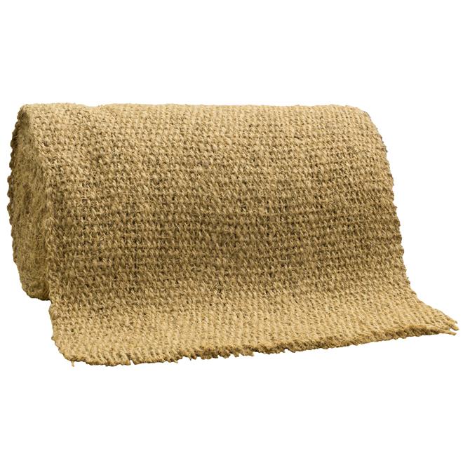 tapis de passage coco 35 po