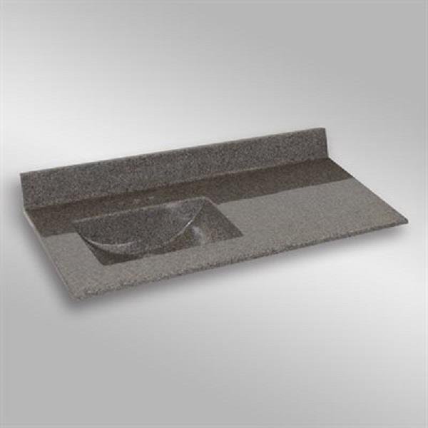 https www renodepot com en the marble factory 49 in x 22 in bathroom vanity top with integral sink carioca stone 330684442