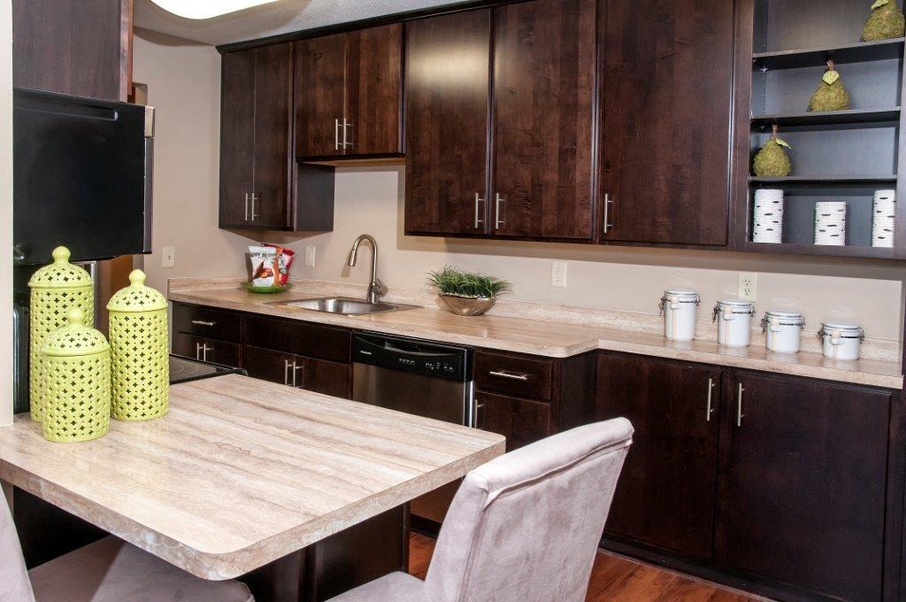 3 bedroom for rent uptown minneapolis. uptown lake apartments rentals minneapolis mn trulia3 bedroom for rent 3