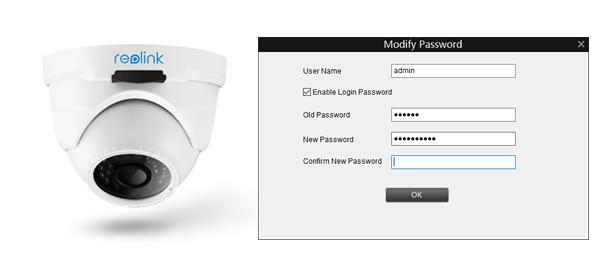 Güvenlik Kamera Sistemleri ile ilgili sorunlar