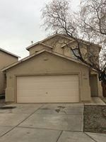Very nice open floor plan, nicely painted with color accents, owner keeps this home like new, big living area and loft upstairs.  REC $20000.00 down PITI $1180.00 3yrs to refinance, American Escrow