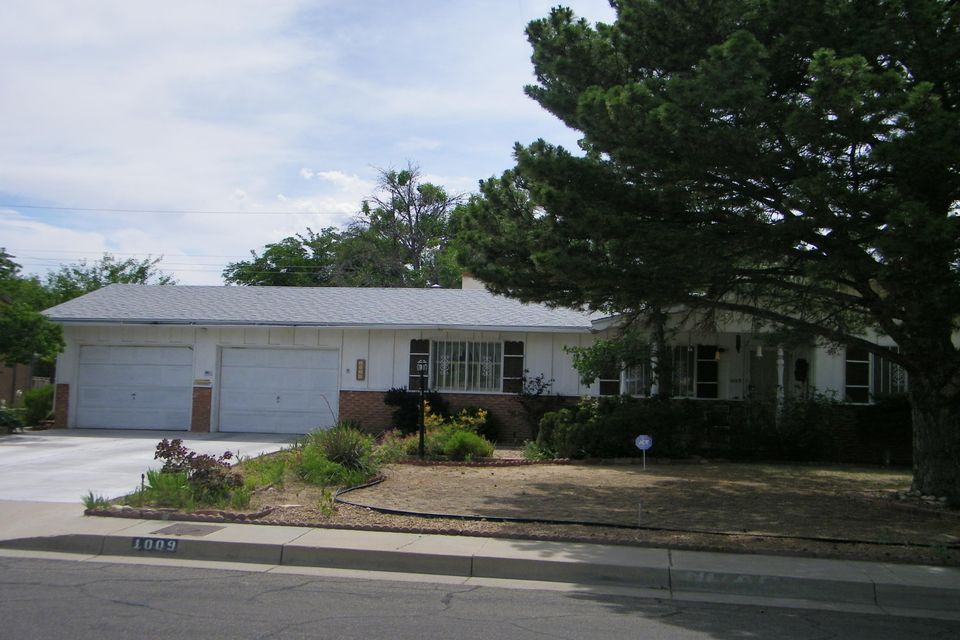 Rare chance in this Neighborhood to build Sweat Equity in this home. Mostly Cosmetic repairs. Solid build Ashcraft home. Seller has lived here for 55 years. Seller request to sell ''as is''. Price to sell quickly. Close to Interstate, Air Force Base, Hospitals, Parks, Shopping, Trails, Great area for Restaurants, Tennis Courts and must more. Call or text me for more information.
