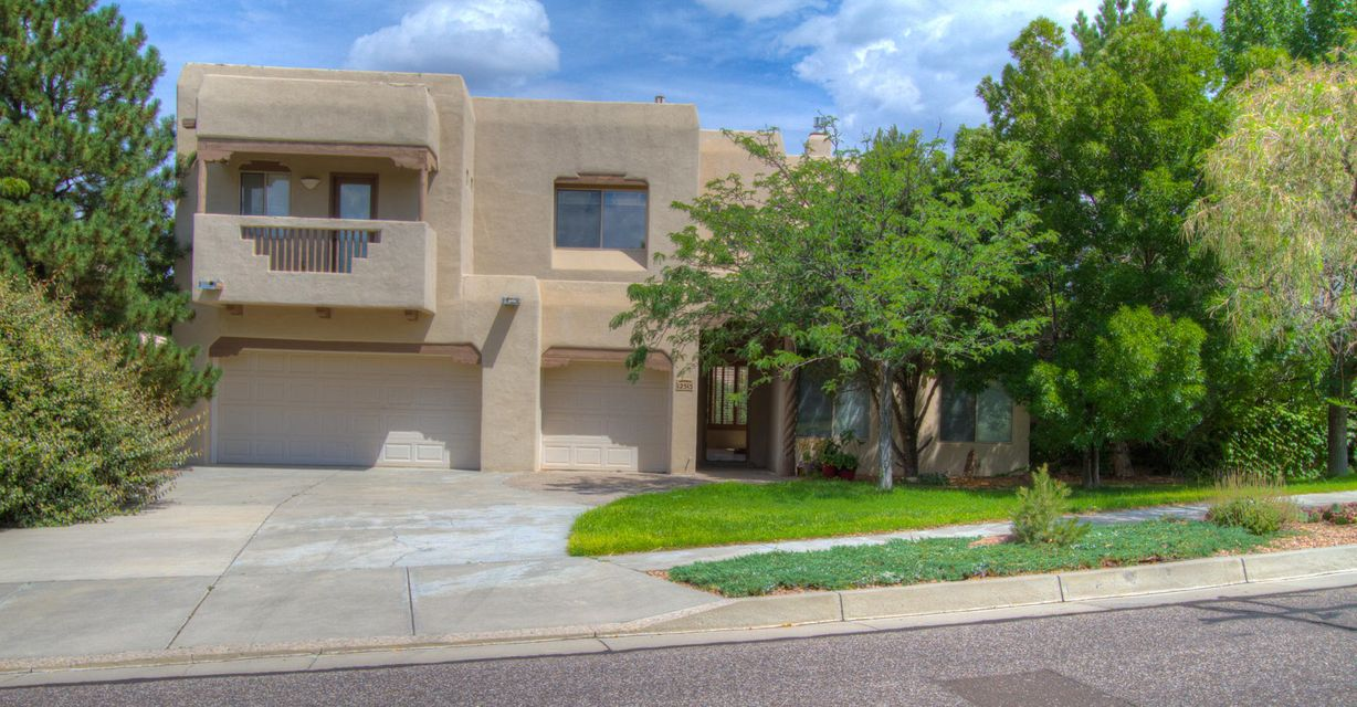 Great opportunity to purchase this 5 bedroom home and make it your own. Home is being sold ''As Is'' Seller will not make repairs or make any improvements.