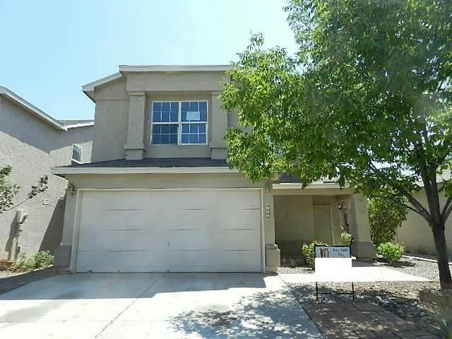 "This property is presented by Sage Acquisitions. Owner Occupant bids accepted thru 9/11/17 @ 10:59 PM MST. Offers reviewed 9/12/17. Property is IE (insurable with escrow) and is eligible for FHA financing w/$4500 repair escrow paid by buyer. Sold AS-IS w/all faults. No pre closing repairs or payments will be made for any reason. ""Insurability subject to buyer's new appraisal."" For Utility Turn Ons: Approval must be granted in advance from HUDs field service manager. In cases where plumbing deficiencies exist approval for water turn on may be denied. Please review PCR for utility turn on information. PCR is not to be relied upon in lieu of a home inspection."