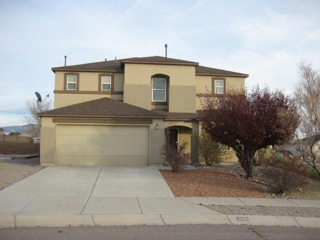 popular family floor plan open floor plan with two living areas upgrades wood
