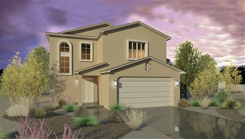 Brand new Twilight Home Under Construction! Home features 2,181sf with 4 bedrooms, 2.5 bathrooms and a loft! Buyer still has time to make interior selections! Come check out what Twilight Homes has to offer!
