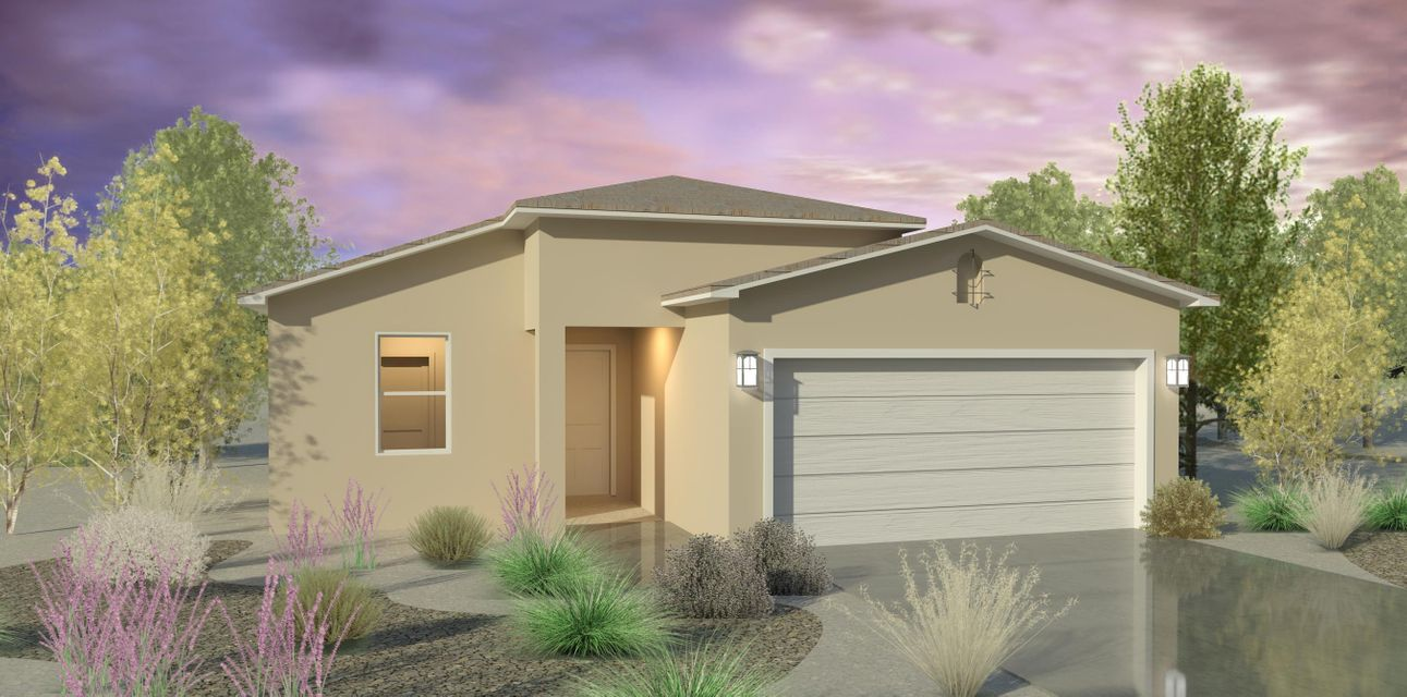 Brand new Twilight home featuring the popular Sandia floorplan with 1,457 sf with 3 bedrooms and 2 bathrooms. Great open kitchen with center prep island! There is still time to pick the finishes! Contact us now to see what Twilight Homes has to offer! Other homes and options available starting as low as $163,490 and please go to model to view homes