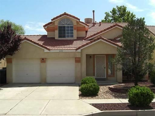 Beautiful Home conveniently located in Taylor Ranch, new flooring downstairs as well as new counter tops through out home. Cathedral Ceilings, wood burning fireplace. Master bedroom has balcony access, Lush back yard landscaping definitely bound to catch any gardeners eye!