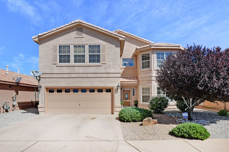 Looking for it ALL? You have got to see this one.  Thousands in upgrades all for under $250K.  See list for upgrades and call for your private showing.
