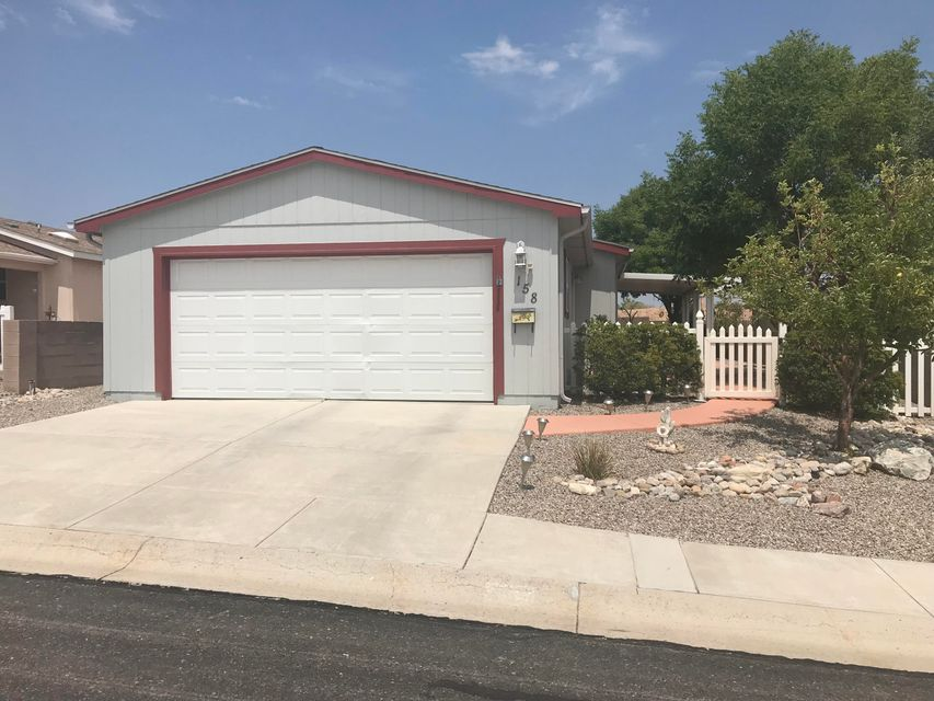 Guard House/Service: No; Hist Prop/lndmrk: No; Rented: No; Land Lease: No; HOA: YES; HOA Monthly dues about $100 dependant on water usage; HOA Mandatory: Yes; HOA covers: Clubhouse, common area, community pool, guard house, street maintentance