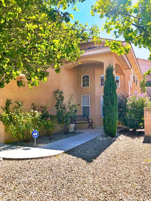 Gorgeous Fuller Home nestled on a cul-de-sac in the Wonderful Paradise Ridge Neighborhood! Stunning Open Kitchen w Outstanding Granite,Beautiful Oak Cabs , Crown Molding,HUGE Chef Style Dine In Island, Pantry & Open Dining Area! This Open Floor Plan also encompasses a  Spacious Living area which includes a Dramatic Gas Fire Place, Upgraded Light Fixtures & Recent Designer Paint thru-out ! This Fantastic Floor Plan has 4 Bedrooms (2 of which could be Master Suites) . The Upstairs Loft is perfect for a Second Living Area, Game Rm or Klds Den! The Main Master Suite hosts a Private Covered Balcony with Mountain Views, Mstr Bath w Dual sinks, separate shower, huge jetted tub & large walk-in closet. Outside enjoy the Private Back Yard with Mature Tree's, Covered Patio & Splendid Views...Must See