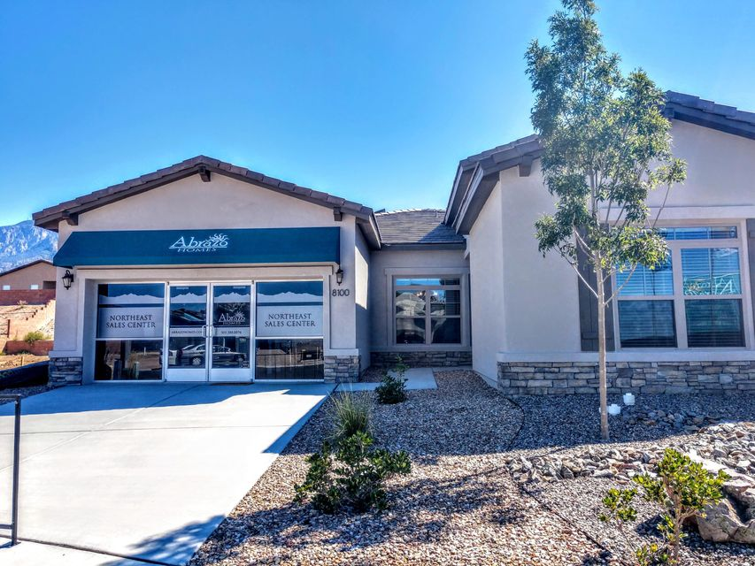 Model Home for sale with temporary leaseback consideration.  The Victoria Model with casita option is loaded with upgrades including 6' engineered hardwood plank flooring. New Carerra quartz counter tops, Built in gourmet kitchen package with white icing Lancaster cabinetry. His and Her closet systems in owners suite. The expanded patio creates a large outdoor living space.