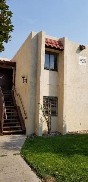 **Multiple offers received.  Highest and best offer deadline is 11/14/2018 11:59:00 PM Mountain Standard Time.**  Why pay rent when you can own this great investment opportunity. Come take a look. This cute condo features 2 bedrooms, spacious living room, huge kitchen, home needs work but priced well! Come take a look!