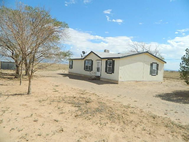 139 Jensen Lane, Belen, NM 87002