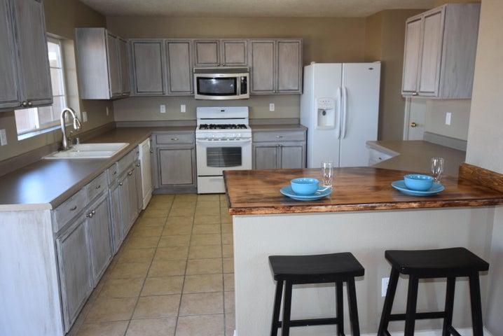 5307 Mayhill Place NE, Rio Rancho, NM 87144