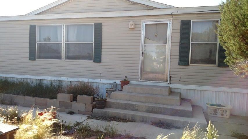 8 Pathway, Edgewood, NM 87015