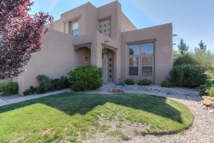 4416 Dry Creek Place NW, Albuquerque, NM 87114