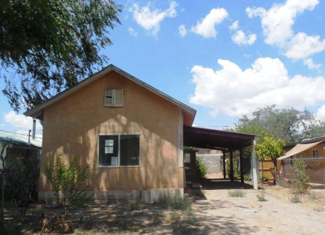 3203 Gonzales Road SW, Albuquerque, NM 87105