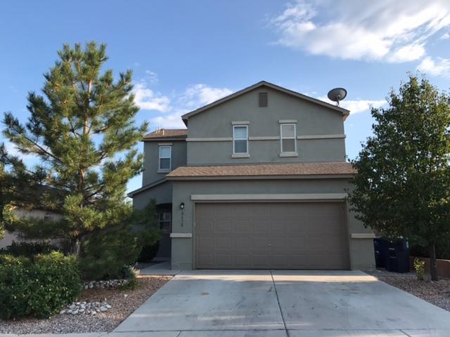 10630 McMichael Lane SW, Albuquerque, NM 87121