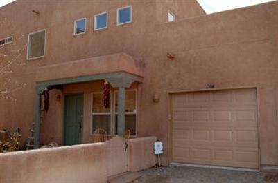 1708 Corte De Pimienta NW, Albuquerque, NM 87104
