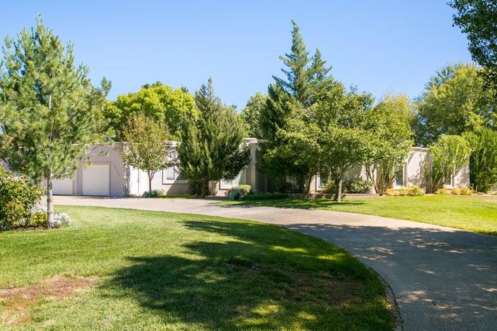 8314 Calle Picaflor NW, Albuquerque, NM 87120
