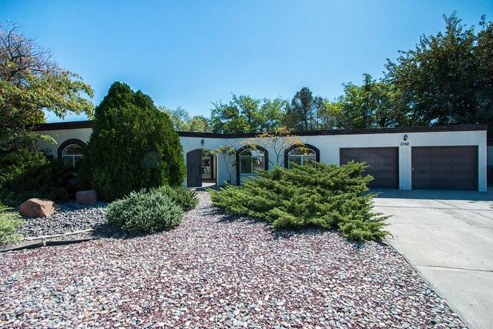 3702 Rose Circle SE, Rio Rancho, NM 87124