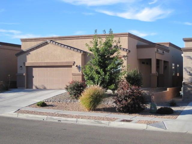 8605 Mock Heather Road NW, Albuquerque, NM 87120