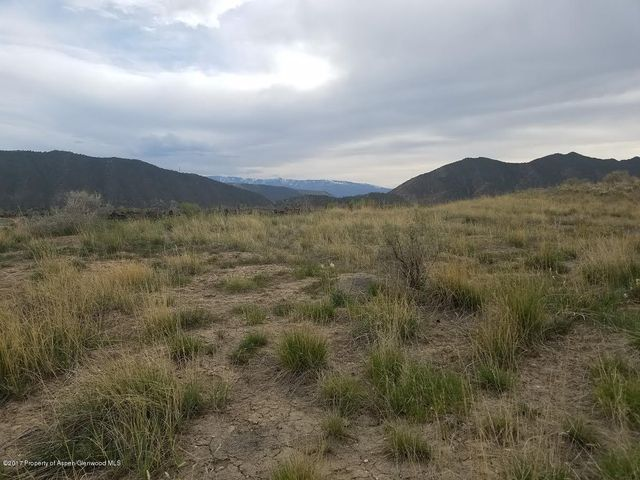 Lot 19 Deer Valley Drive, New Castle, CO 81647