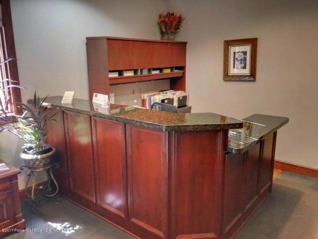 823 Blake, Suite 202, Glenwood Springs, CO 81601