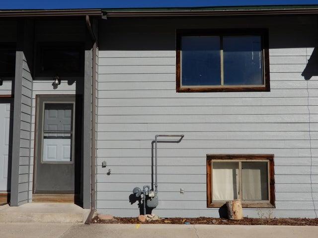 1071 Cleveland Street, Meeker, CO 81641