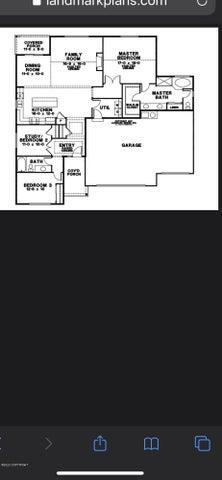 L14 Denaly Estates, Eagle River, AK 99577