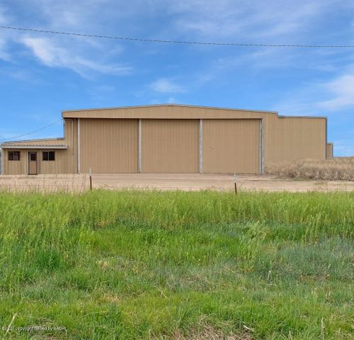6601 S State Highway 214, Adrian, TX 79001
