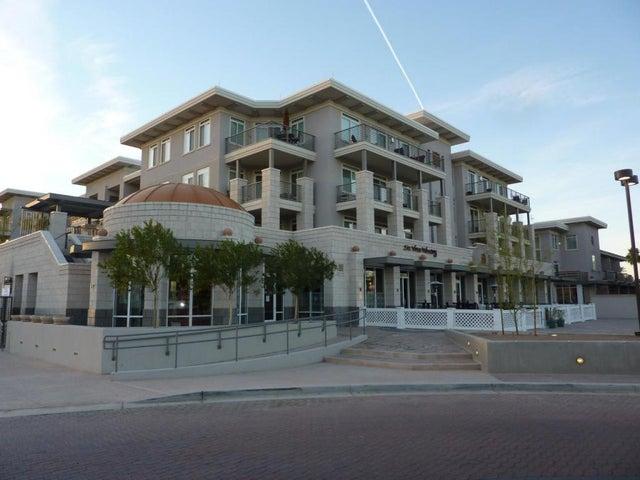 3801 N GOLDWATER Boulevard, 404, Scottsdale, AZ 85251