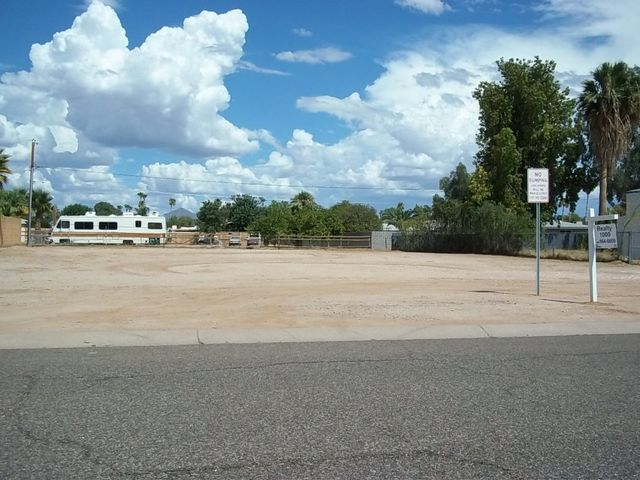 18435 N 42ND Street, 11, Phoenix, AZ 85032