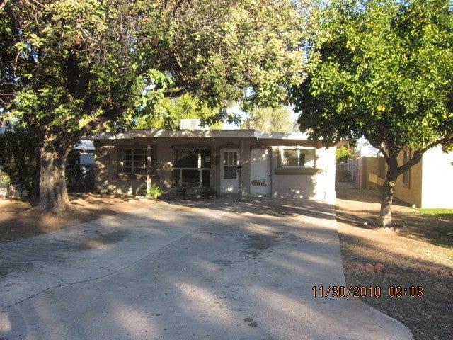 1734 E PINCHOT Avenue, Phoenix, AZ 85016