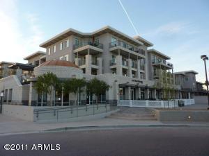 3801 N GOLDWATER Boulevard, 402, Scottsdale, AZ 85251