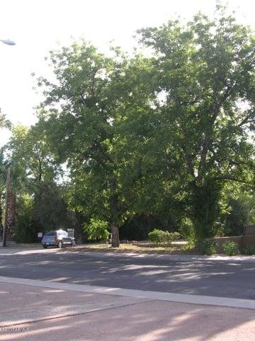 3233 N 70TH Street, 7, Scottsdale, AZ 85251