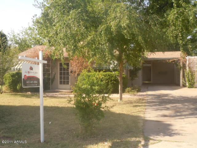 1128 W MACKENZIE Drive, Phoenix, AZ 85013