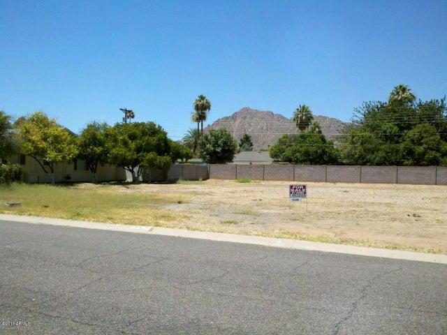 6242 E CALLE DEL PAISANO, 533, Scottsdale, AZ 85251