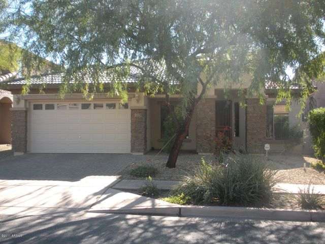 3413 W Languid Lane, Phoenix, AZ 85086