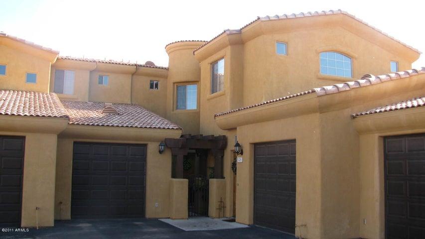 16410 S 12th Street, 120, Ahwatukee, AZ 85048