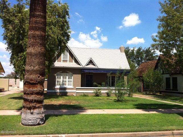 910 W PORTLAND Street, Phoenix, AZ 85007