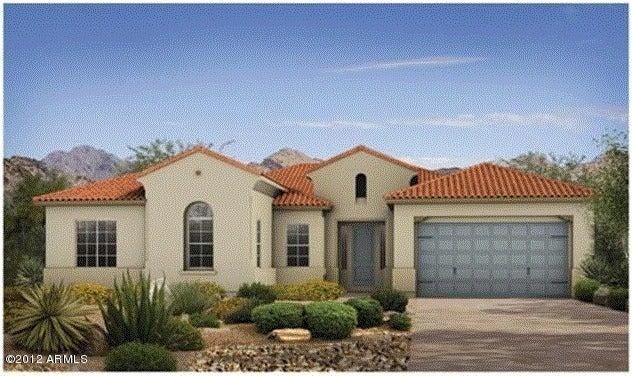 1533 W Oberlin Way, Phoenix, AZ 85085