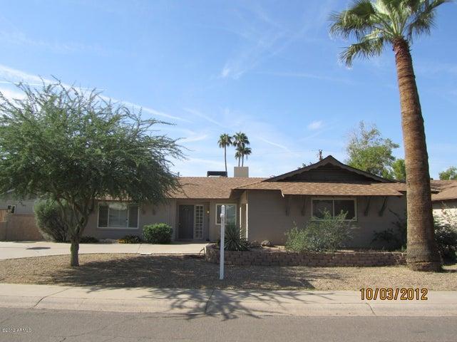 8507 E BONITA Drive, Scottsdale, AZ 85250