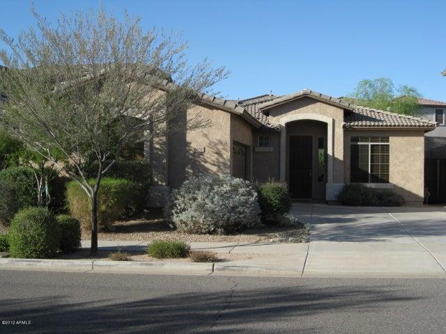 2638 W FLORENTINE Road, Phoenix, AZ 85086