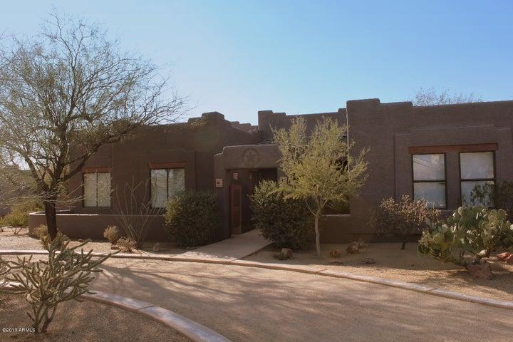 37848 N 4TH Street, Phoenix, AZ 85086