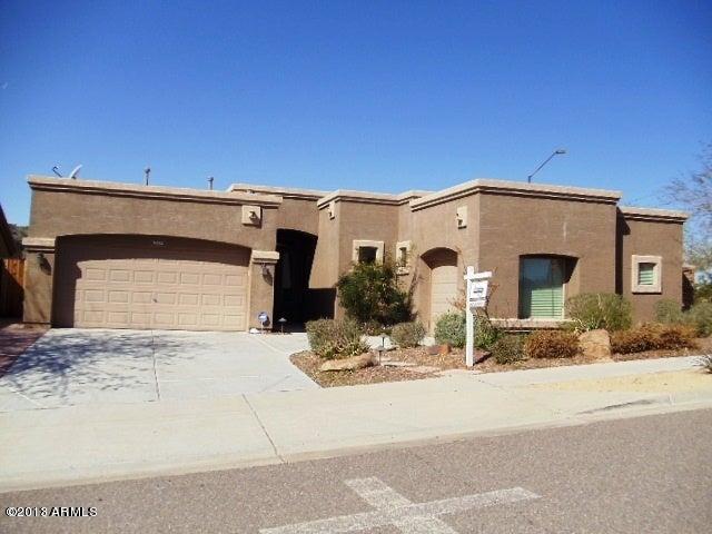 36022 N 34th Lane, Phoenix, AZ 85086